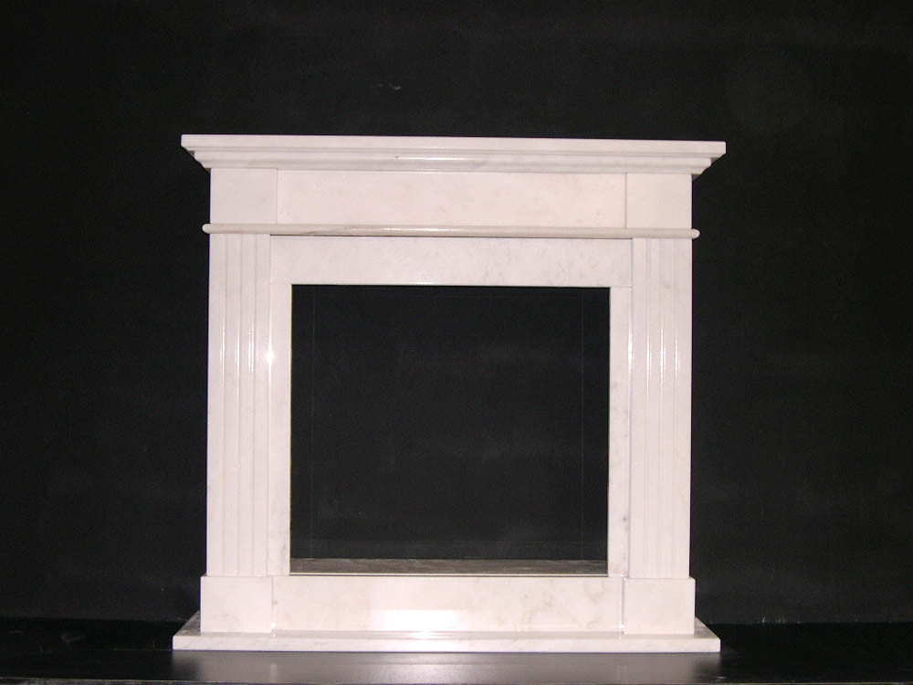 china marble fireplace mantel china marble fireplace
