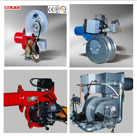AG Gas Burner Us Agriculture Hot Sales and High-Quality Gas Burner/Oil Burner/Diesel Burner