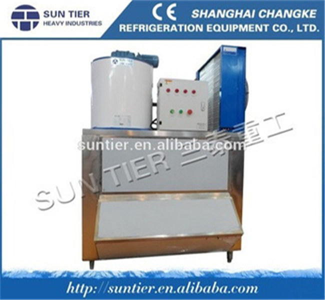 Flake Ice Machine/Shave Ice Machine /Ice Maker Machine