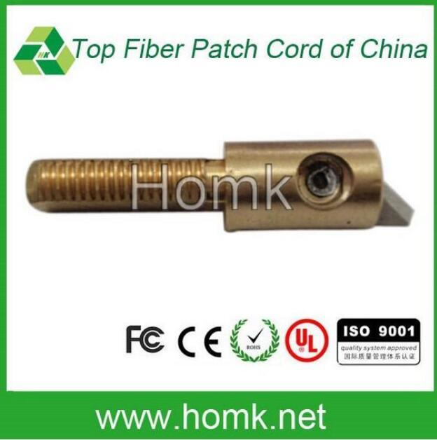 Fiber Optical Cable Stripper Tool