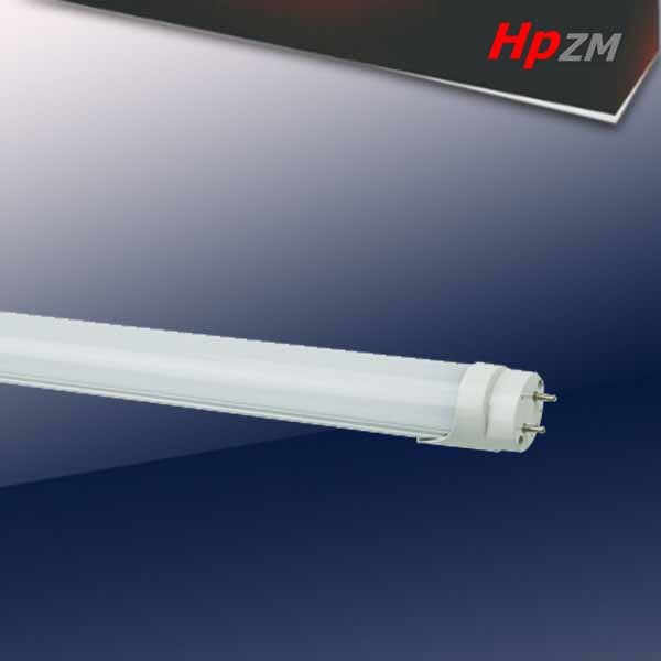 18W 120cm Glass Light T8 LED Tube Light