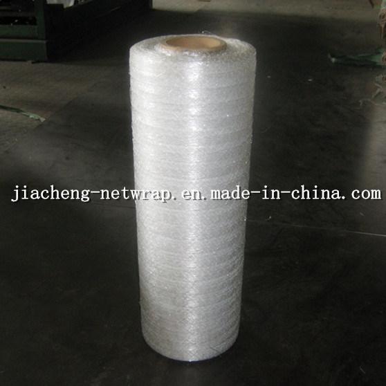Pallet Net Wrap (Main Product)