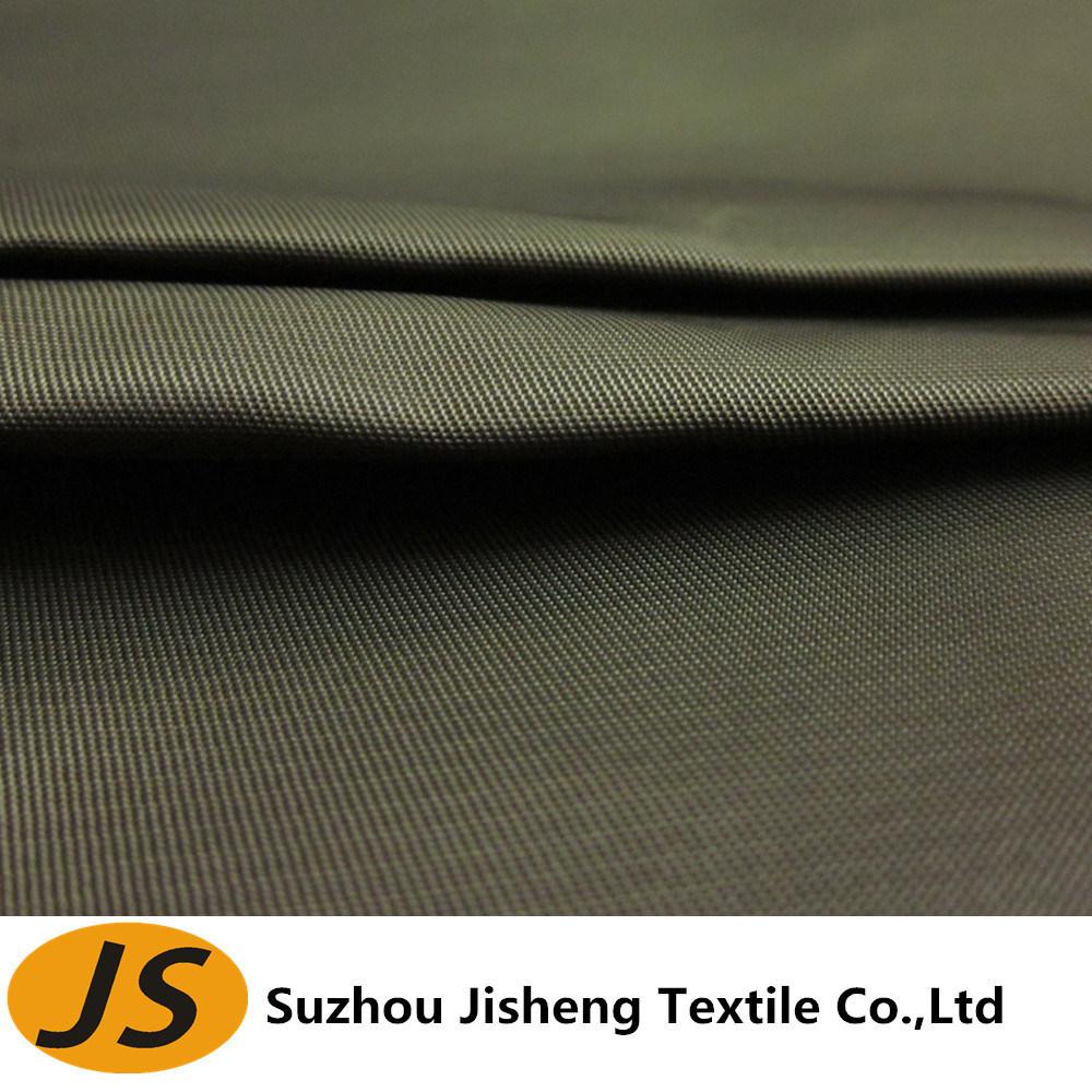 272t Heavy Nylon Twill Fabric