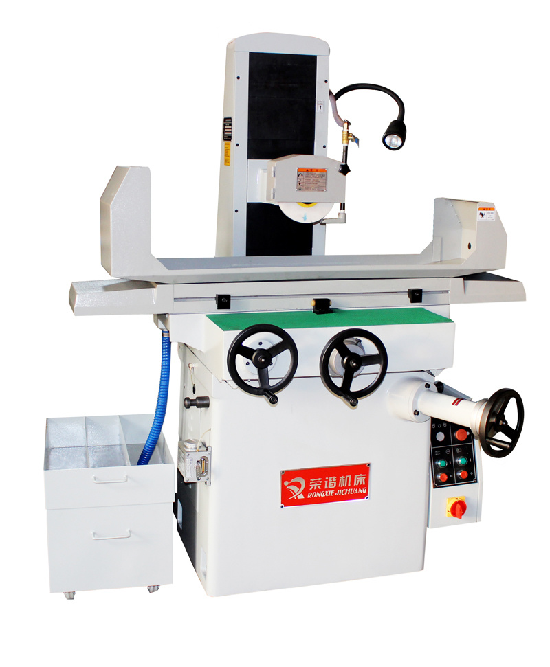 Surface Grinding Machine for 200*450