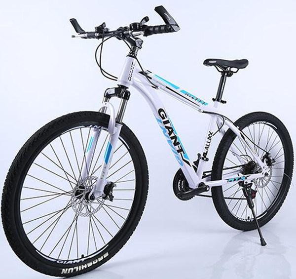 China Bike Factory Wholesale Mountain Bike / Mountain Bicycle