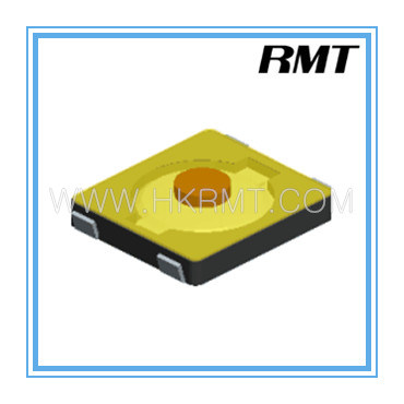 Tact Switch (TS-1196) for Smartphone