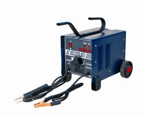 Hight Quality IGBT Mosfet Welding Machine (ZX7-250)