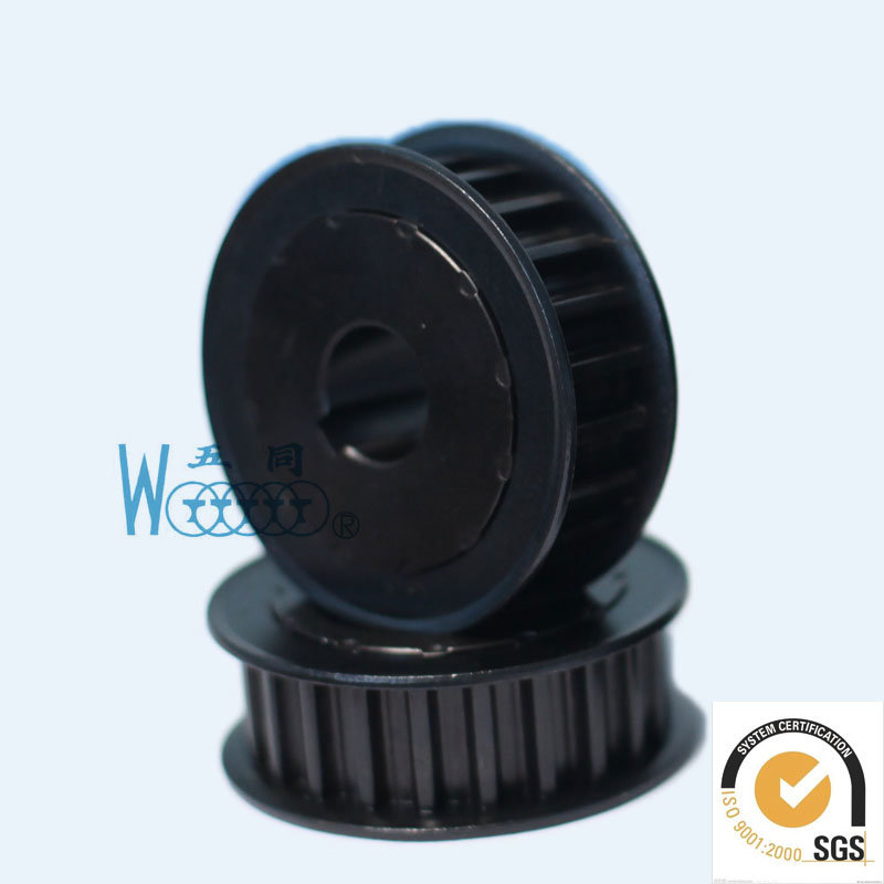Synchronous Pulley for General Drive