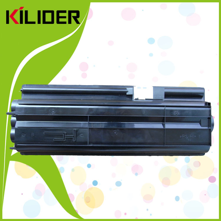 Universal Tk410 Cartridge Compatible for Kyocera Copier Laser Toner