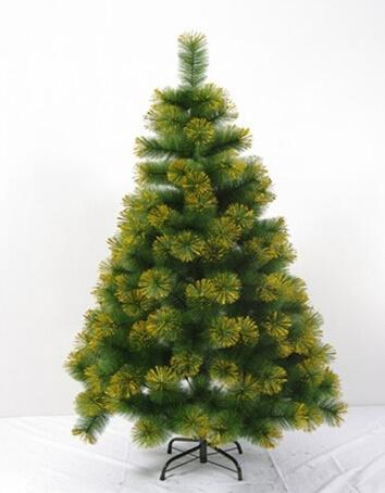 150cm Christmas Tree (YLJ10540) 140 Braches