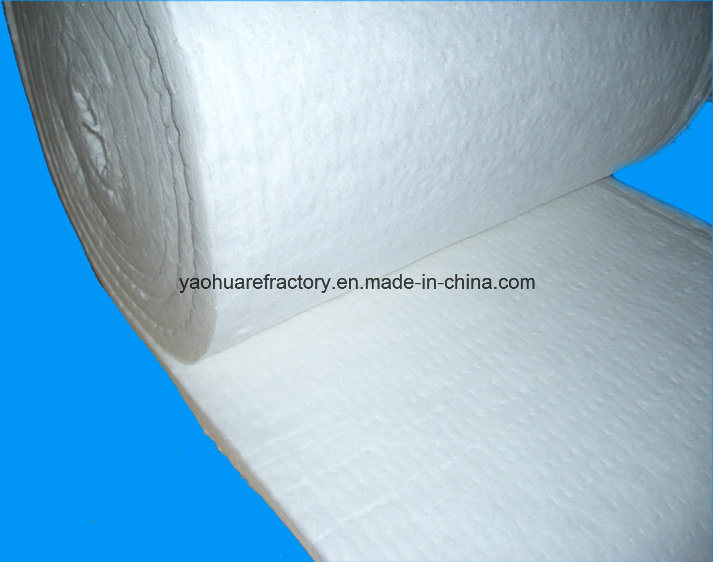 Ceramic Kiln Fibre Furnace Forge Fiber