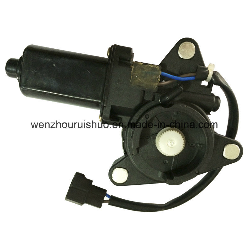 96327988 Window Lift Motor for Chevrolet Epica