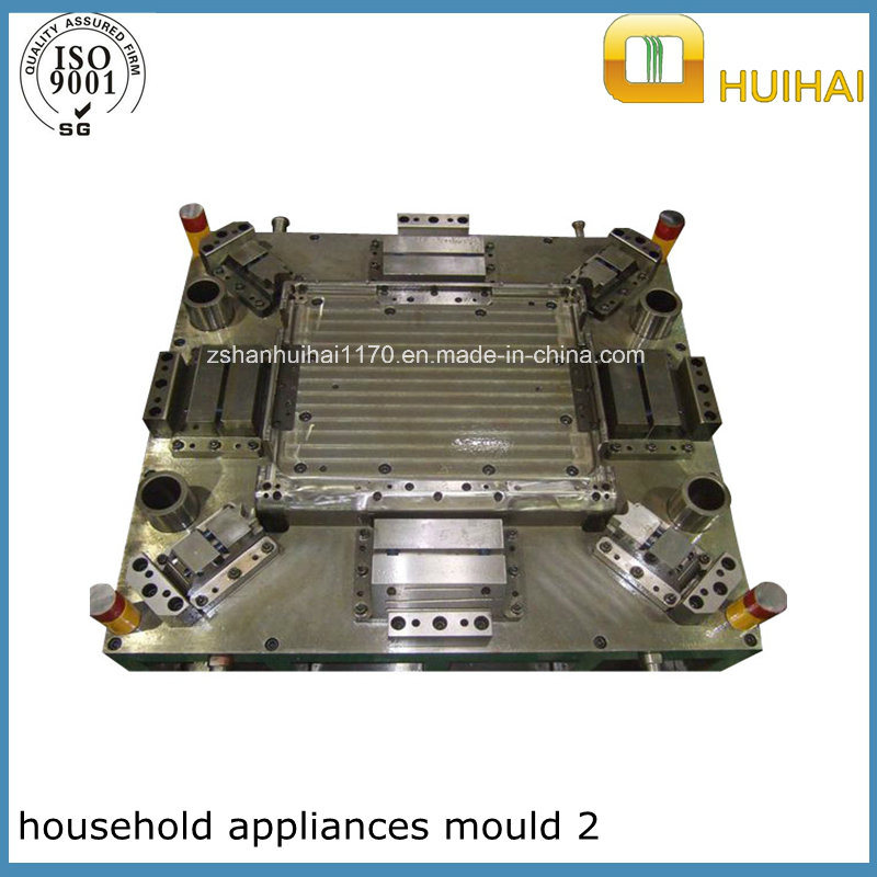OEM Stamping Mould for Ovenware Cooker Microwave