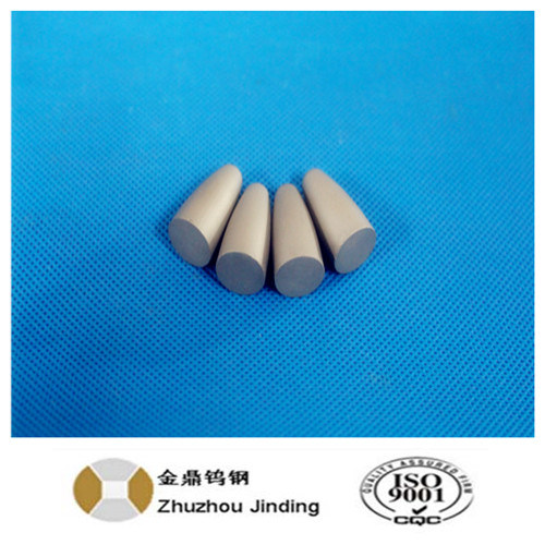 Wholesale Tungsten Rotary File, Rotary Carbide Burr