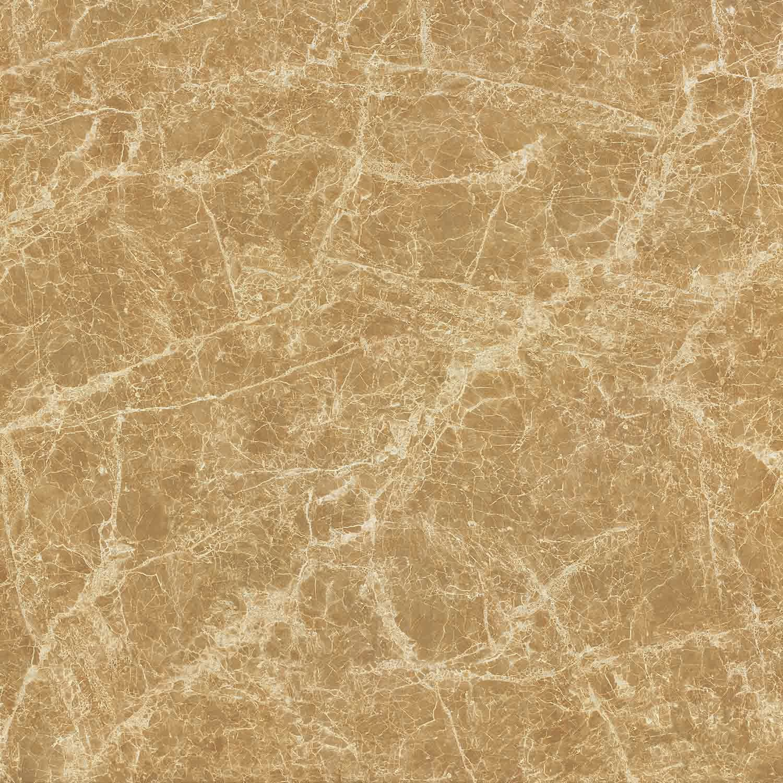 China marble tilestone tileglazed tilesuper smooth glazed china marble tilestone tileglazed tilesuper smooth glazed porcelain tilefloor tile building material flooringceramic tile home decoration doublecrazyfo Image collections