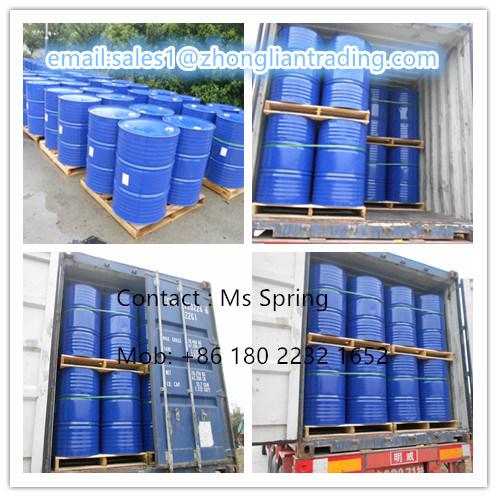 PU Foam Raw Material -Polymer Polyol/Polyether Polyol for Flexible PU Foam Making
