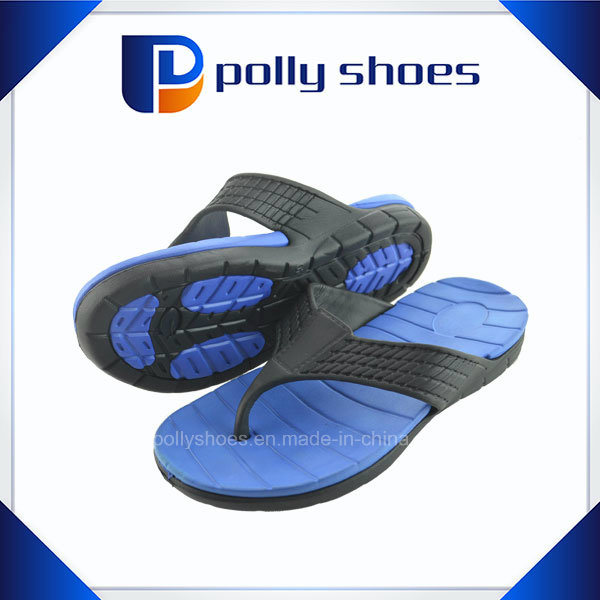 Promotional Cheap Flip Flop Sandals Mens