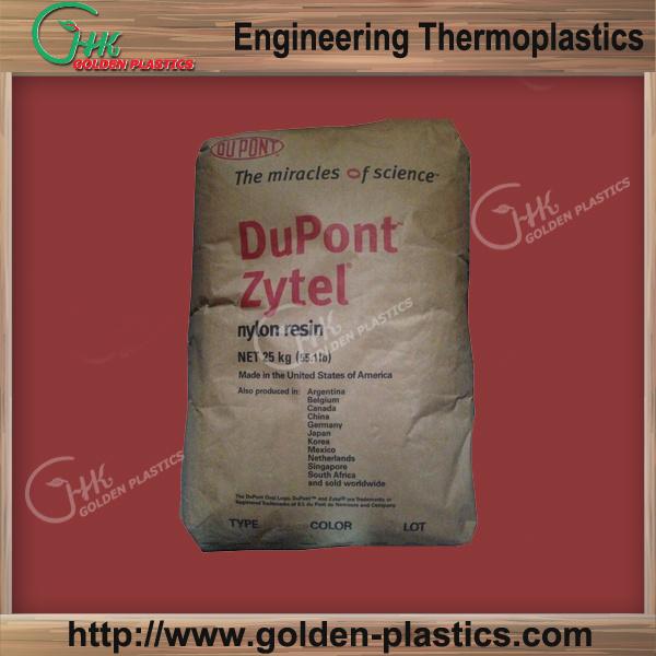 Free Phosphorous Halogens Zytel Fr7025V0f