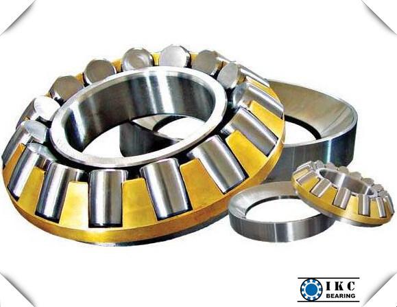 29488em Spherical Thrust Roller Bearings 29456, 29460, 29464, 29468, 69472, 29476 E/Em/C3