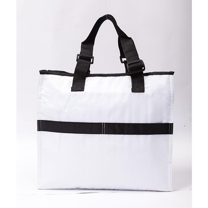 Hot Selling Eco-Friendly Custom Shopping Cotton Bag Cheap