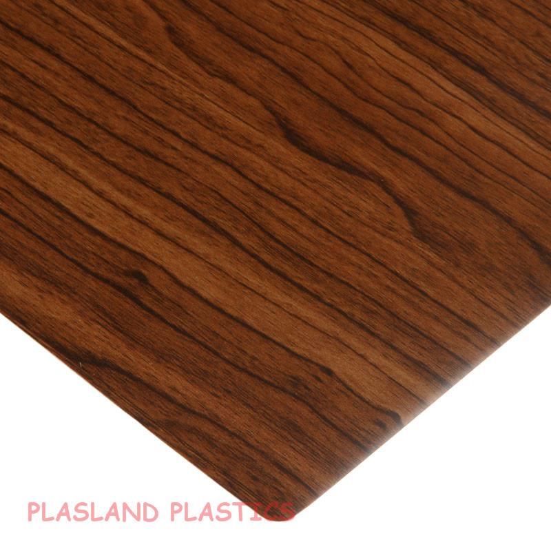 PVC Deco Sheet / PVC Decor Sheet / PVC Decoration Sheet