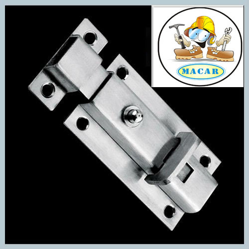 High Quality Tower Bolts, Hardware, Hand Tool