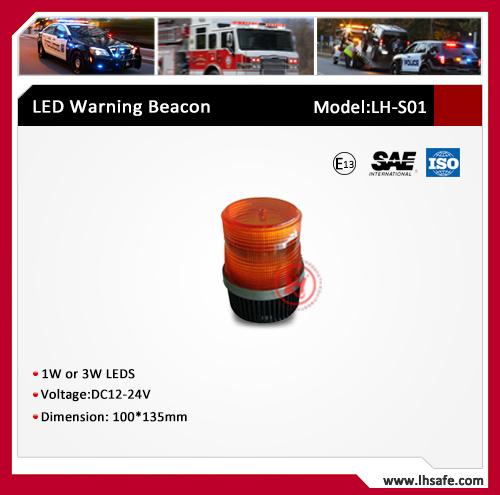 LED Beacon (LH-S05)