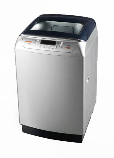 13kg Top Loading Washing Machine