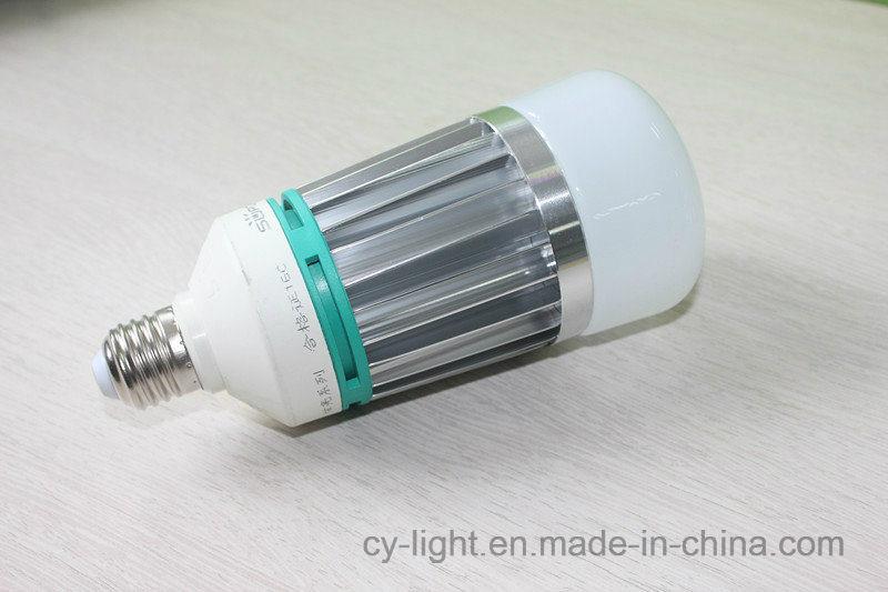Superbright LED E27 16W 22W 28W 36W LED Lighting