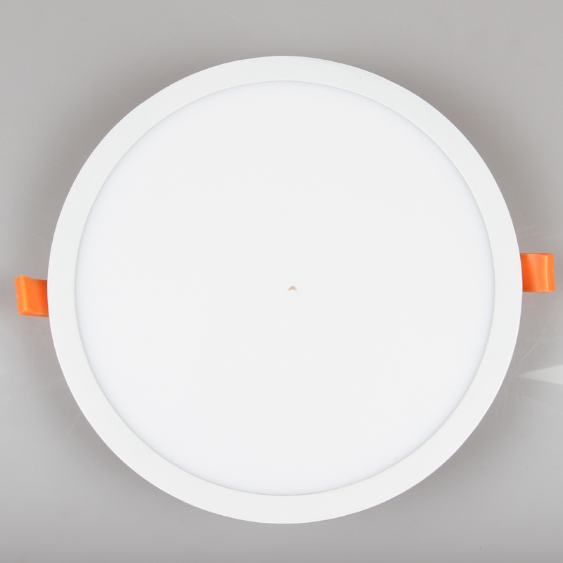 2017 New Narrow and Slim LED Panel Light with Ce Standard