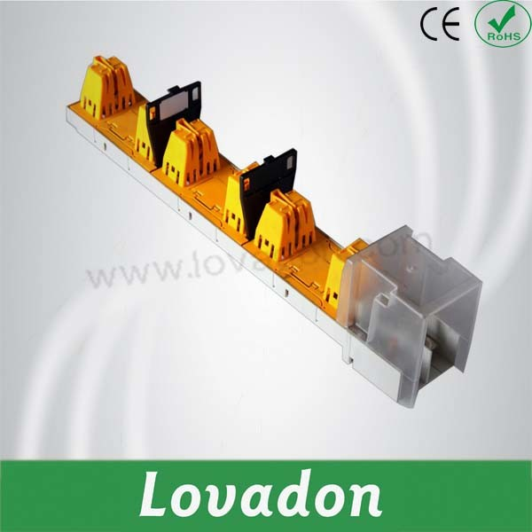 Nhlvb Low Voltage Electrical Apparatus Fuse-Base