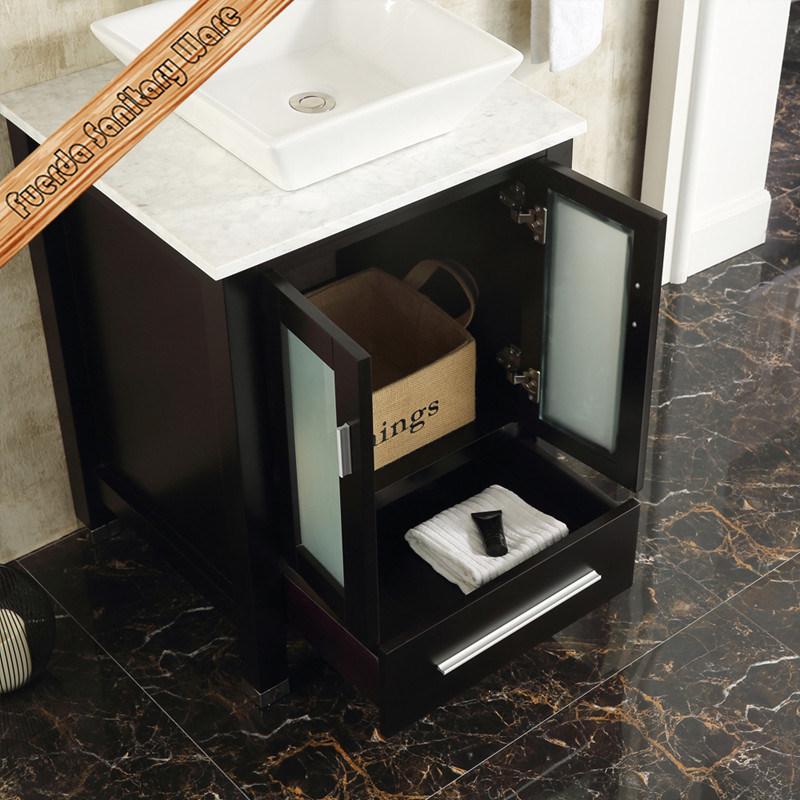 Modern Style Bathroom Furniture Bathroom Cabinet