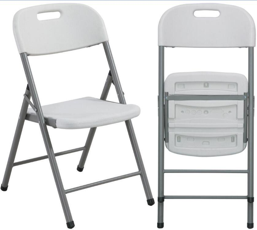 Wholesale Used Chair Stackable, Plastic Chair