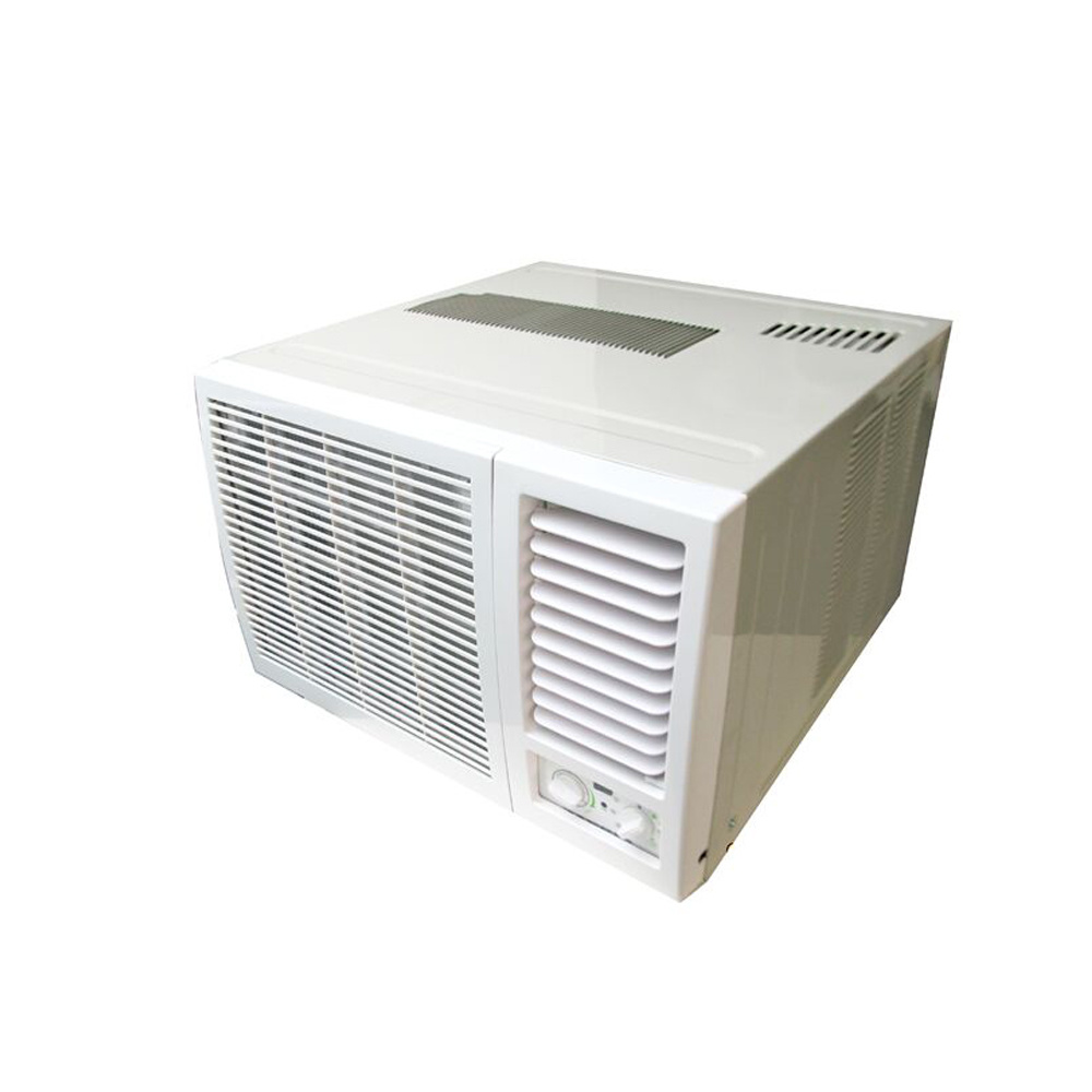 Window Air Conditioner Manufactory in China (KC-18C-T1)