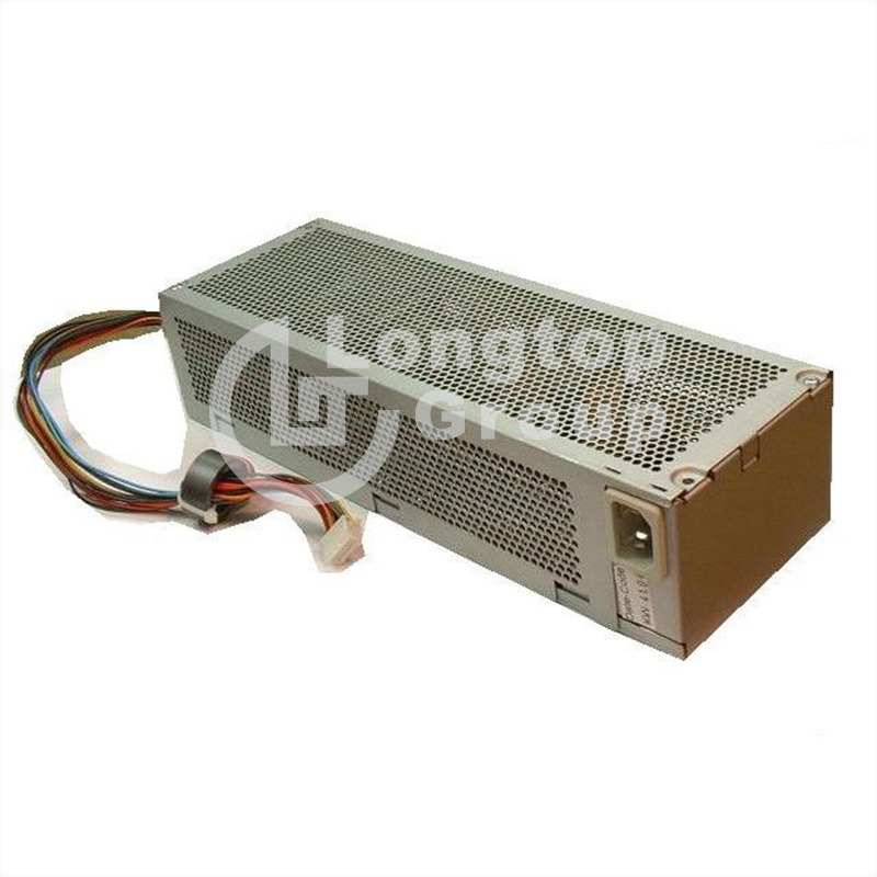 Wincor Nixdorf ATM Parts Tp01 Power Supply Unit 01750074784