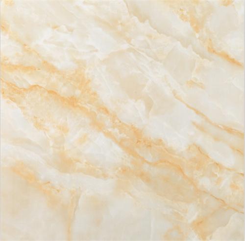 Full Glaze Polished Tile Marble Tile