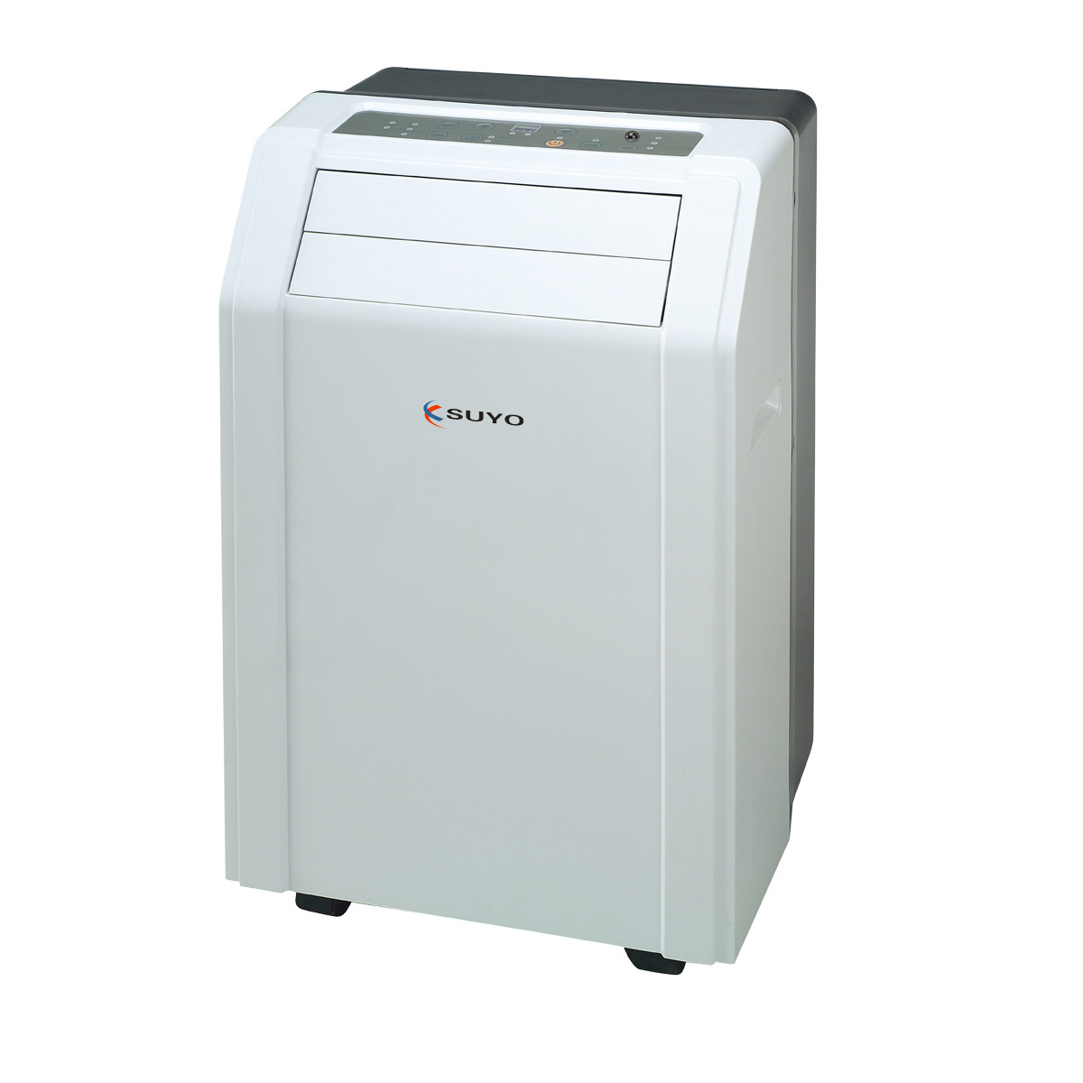 China High Performance Mobile Portable Air Conditioner Photos  #576774
