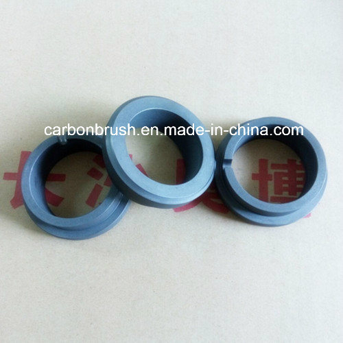 China Carbon Graphite Seals OEM Wholesale Manufacturer