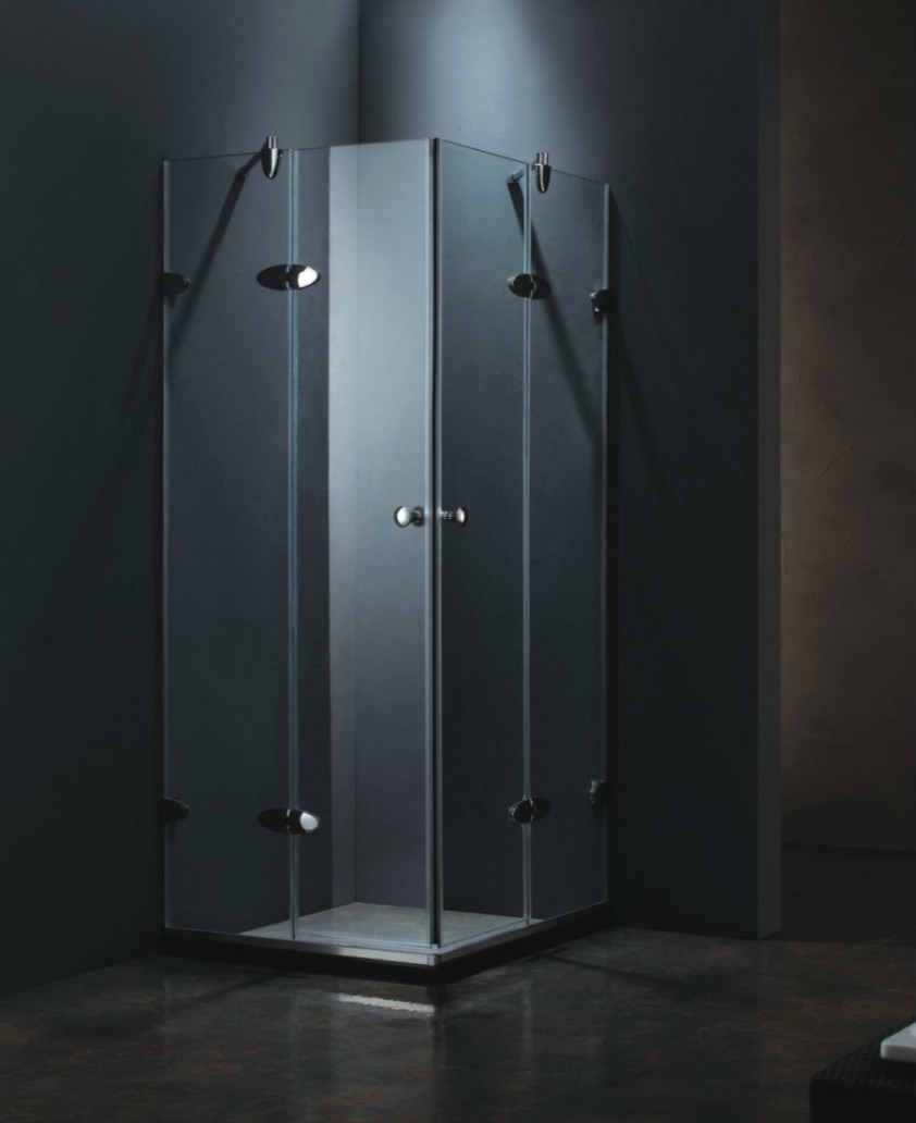 High Quality Shower Room St-842 (5mm, 6mm, 8mm)