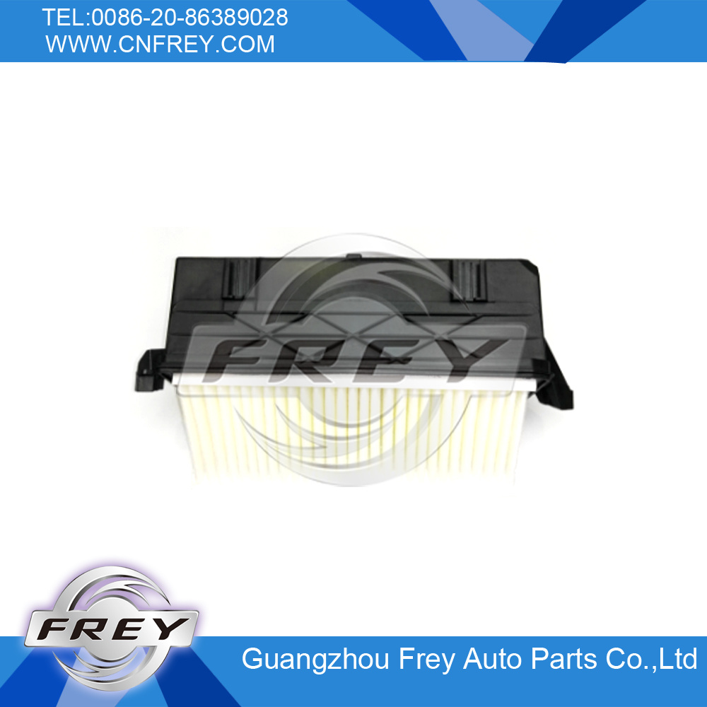 Auto Parts Air Filter OEM No. 6420940000 for Sprinter 906