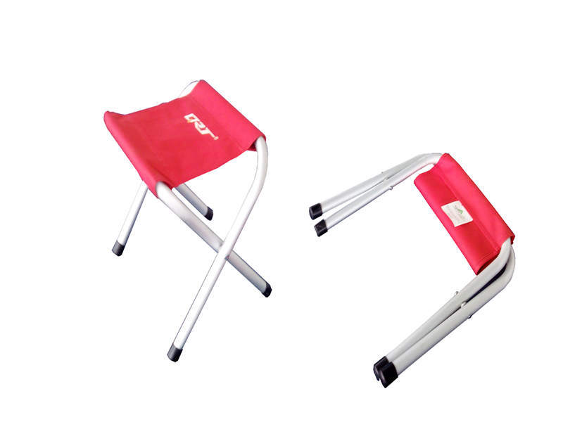 Mini Camp Chair (M)