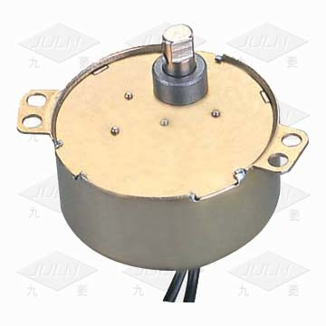 China permanent magnet synchronous motor china electric for Permanent magnet synchronous motor drive