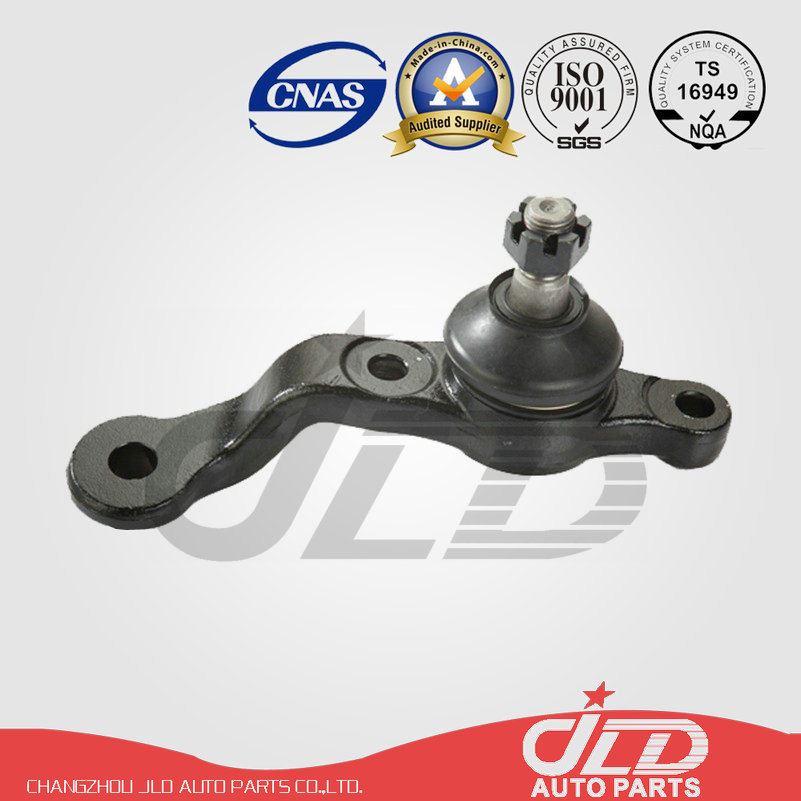 Suspension Low Ball Joint (43340-59016) for Toyota Lexus UF10 Ls400 Ls430
