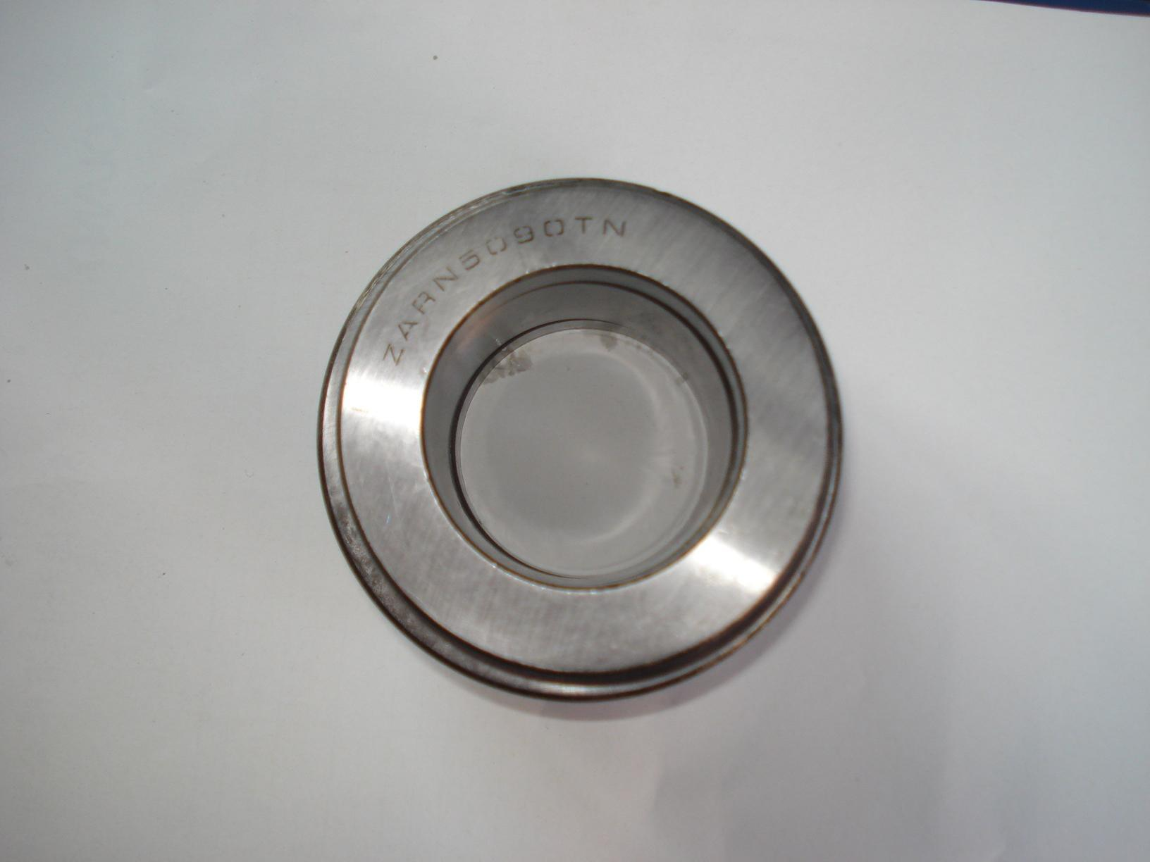 ZARN 5090 TN Combination Roller Bearings