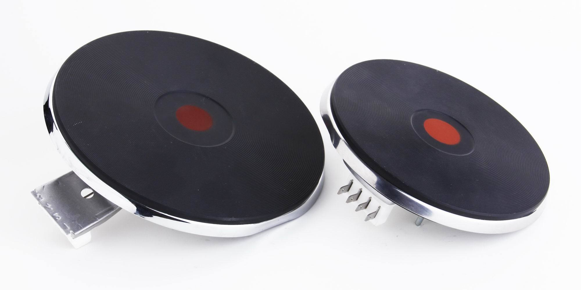Hotplate/Oven Tray