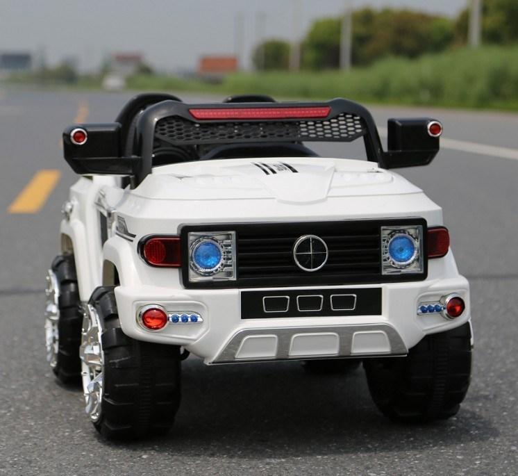 kids 12v ride on car jeep for sale