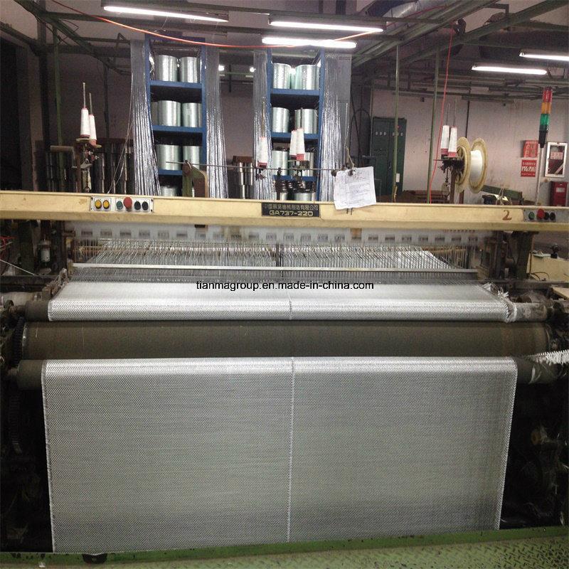 FRP Composite E-Glass Fiberglass Woven Roving Fabric Fiber Glass Cloth