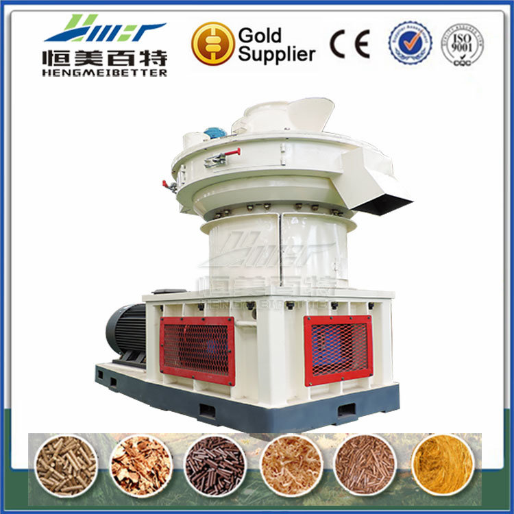 China Produces Cotton Seed Hull Corn Stalk Pellet Mill Machine Spare Part
