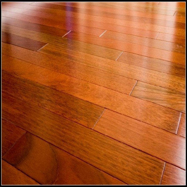 Engineered Bamboo Flooring Technics Removable Wooden Flooring