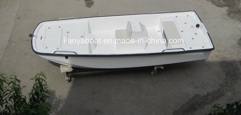Small fiberglass fishing boats images for Small fishing boats for sale